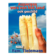 fam_tielemans