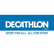 decathlon-logo-breda-sml