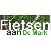 logo-fietsenmark1
