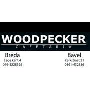 cafetaria-woodpecker